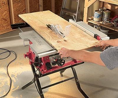 bosch-4000-table-saw