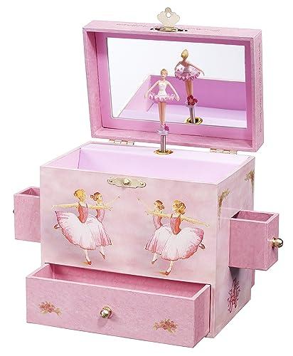 enchantmints-jewelry-box-reviews