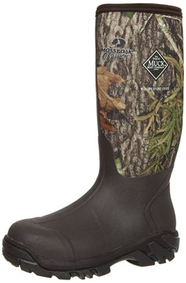 Best Muck Boots For Hunting Muck Boots For Deer Hunting