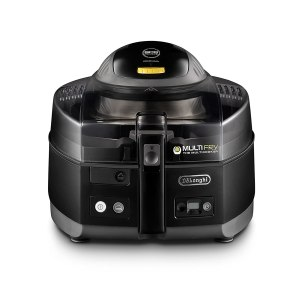 De'Longhi FH1163 MultiFry, air fryer and Multi Cooker