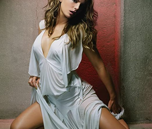 Amazon Com Kate Beckinsale Hd X Sexy Actress  Hdq Prints