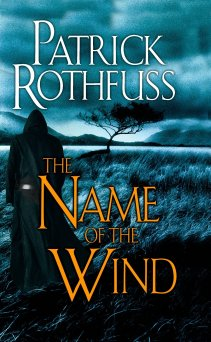 Image result for the name of the wind cover