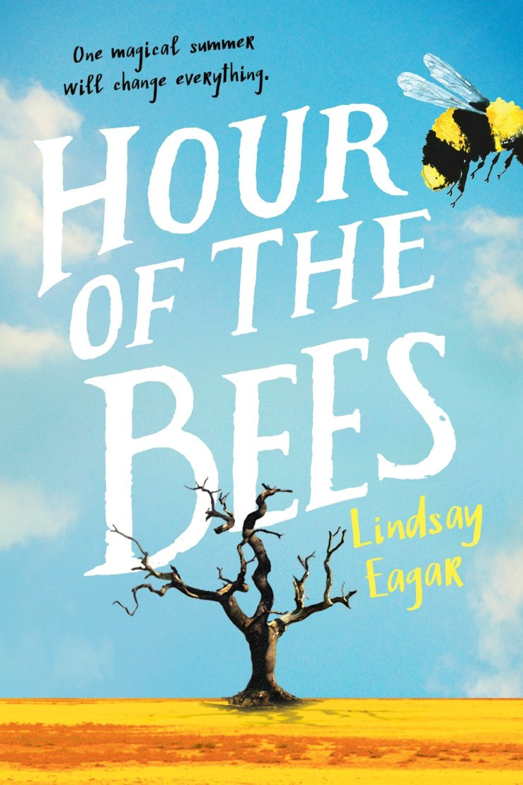 Image result for Hour of the bees