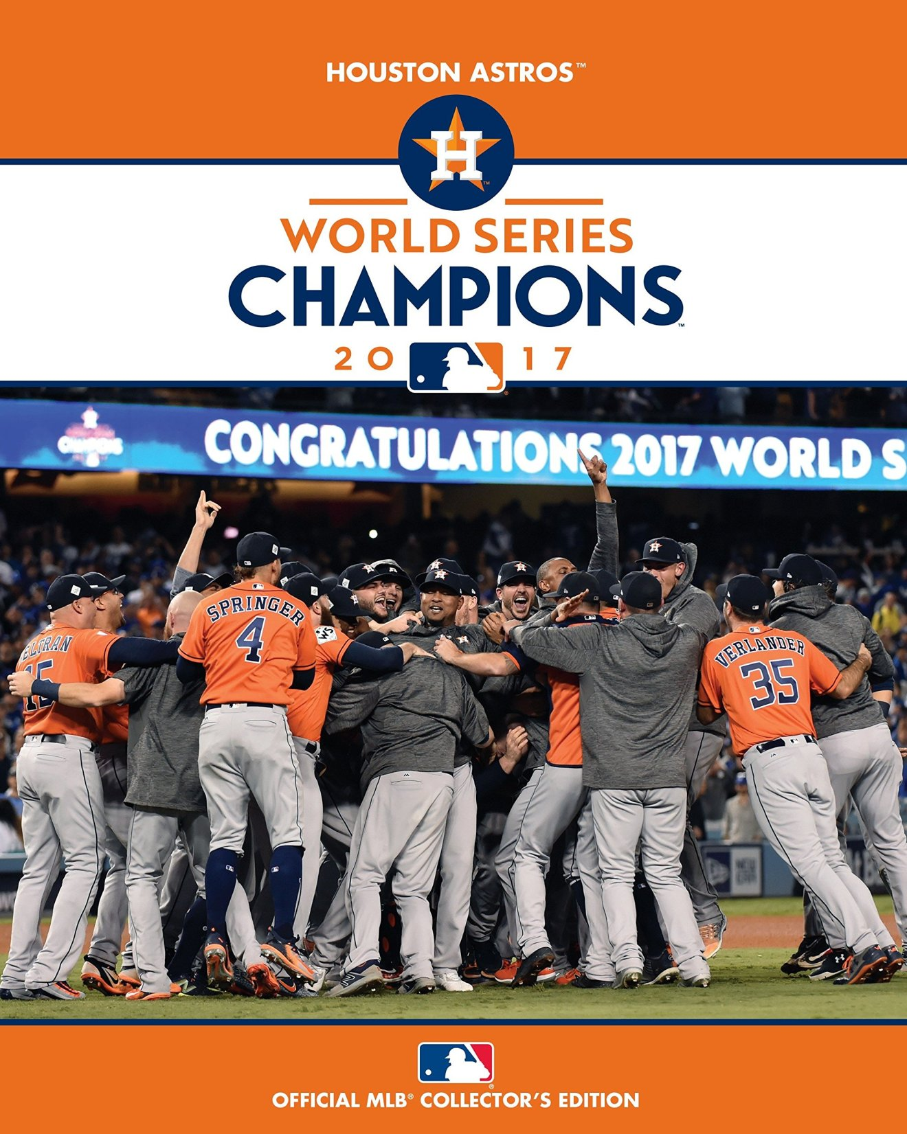 Image result for astros 2017 world series champions