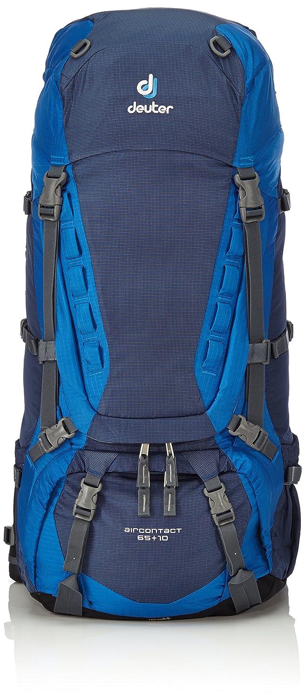 Deuter Air Contact 65+10 Backpack