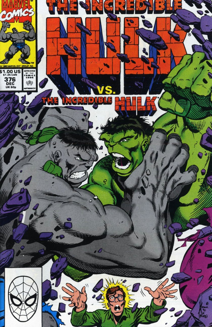 Hulk Visionaries: Peter David 6: Amazon.it: David, Peter, Keown ...