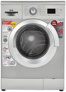 Best IFB washing machine under 30000 in India 2018