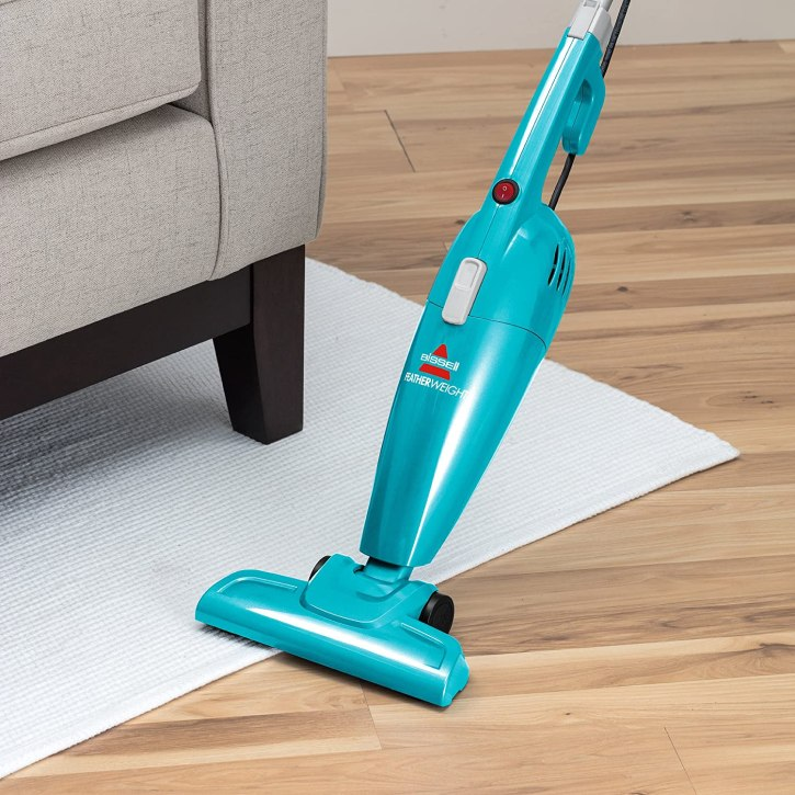 best cheap stick vacuum