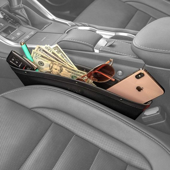 Image result for Lusso Gear Mid-Seat