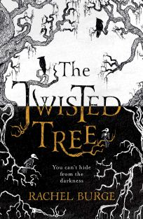 Image result for twisted tree book