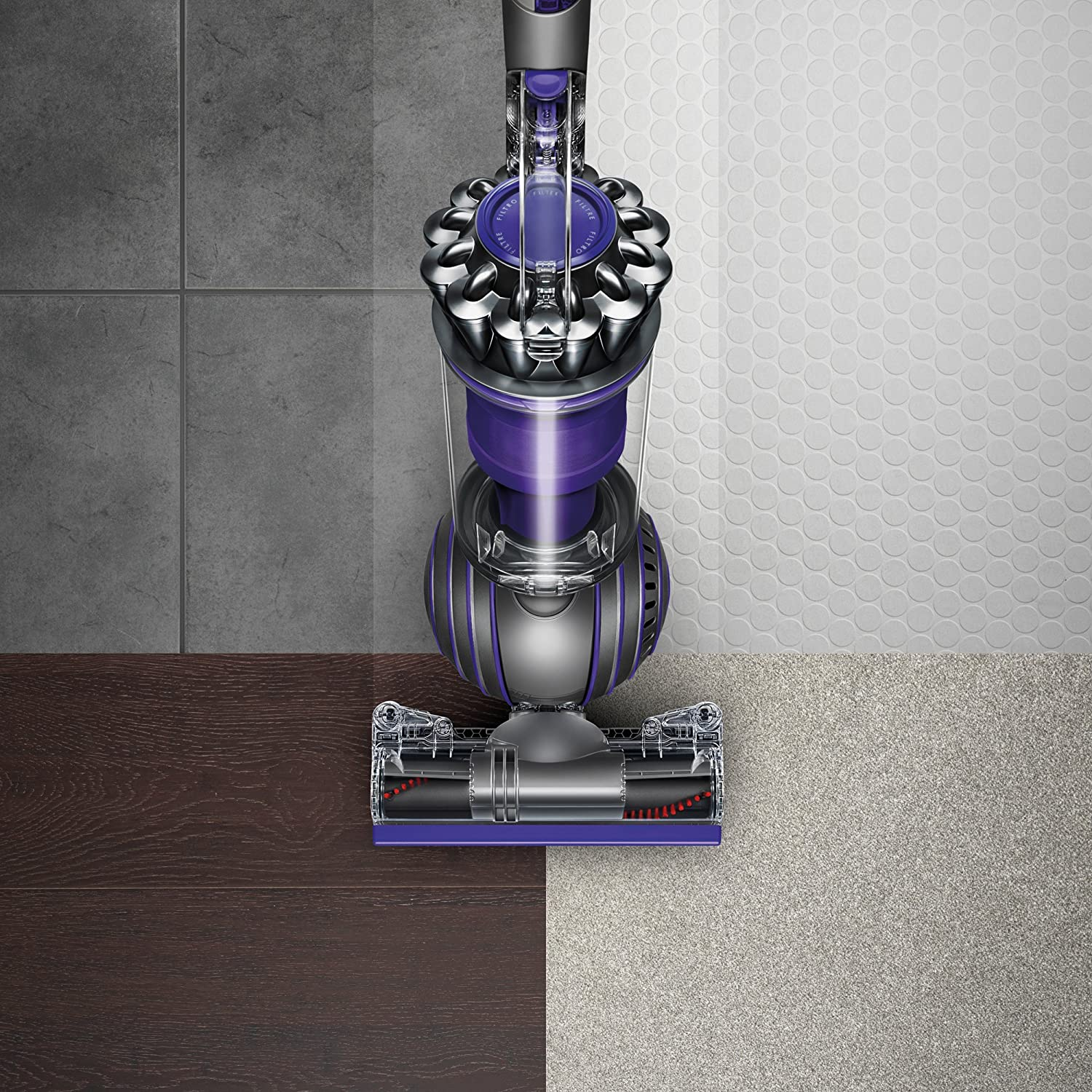 Dyson Ball 2 Review