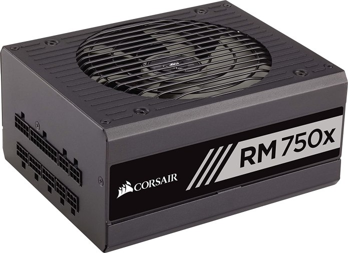 Gamers Discussion Hub 91lsyLHeZaL._SL1500_ Best Power Supply For Gaming 2020