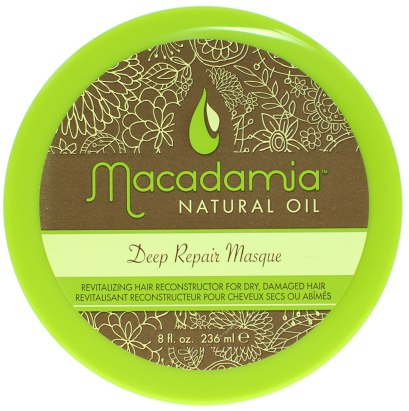 The Best Hair Mask For Nourished Hair