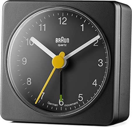 Braun-Classic-Analog-Alarm-Clock-Reviews