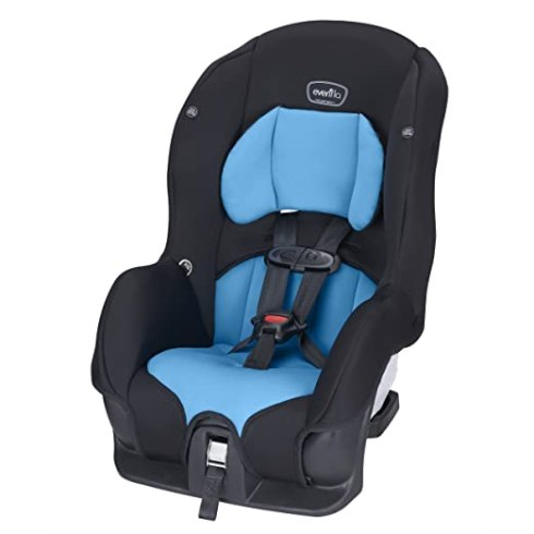 best affordable car seats today july 2018 buyer 39 s guide. Black Bedroom Furniture Sets. Home Design Ideas