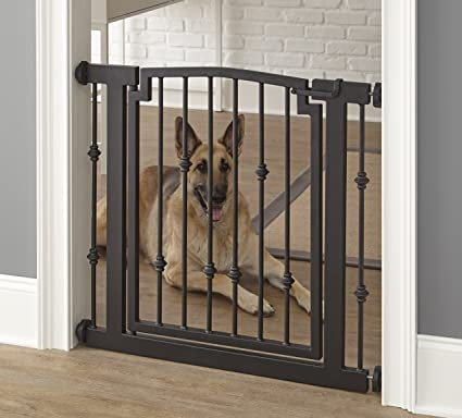 Indoor Gates For Dogs - The Best Dog 2018