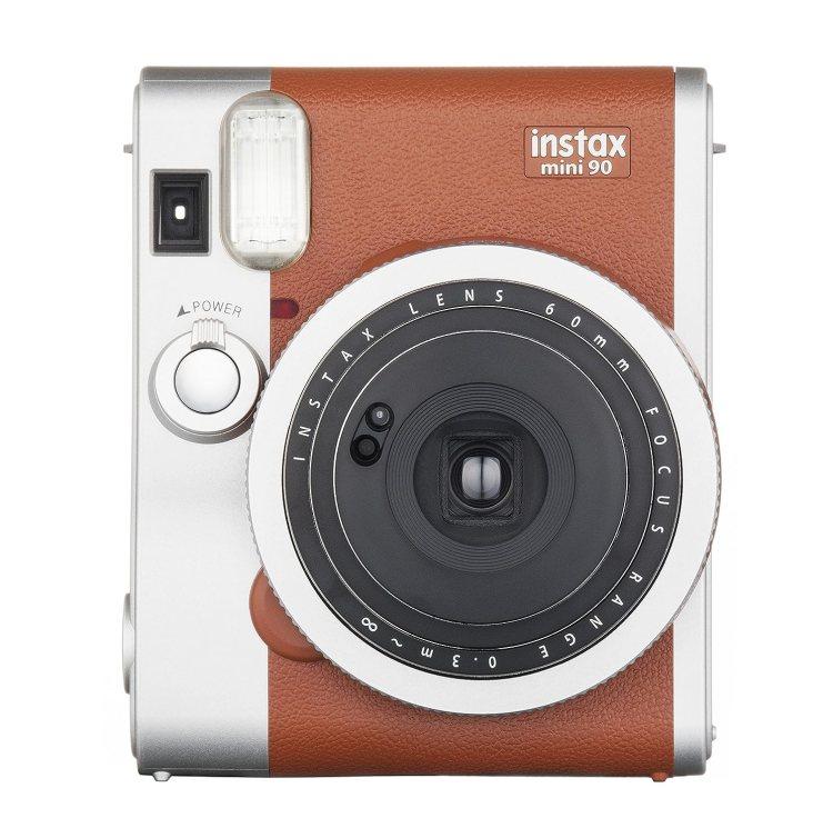 9ab472f054778 ¿Es recomendable comprar una cámara polaroid de segunda mano