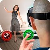 VR Video Call Joke