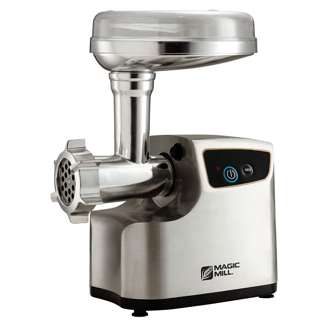 Commercial-Grade-1hp-Electric-Meat-Grinder-1100w-Stainless-Steel-Heavy-Duty