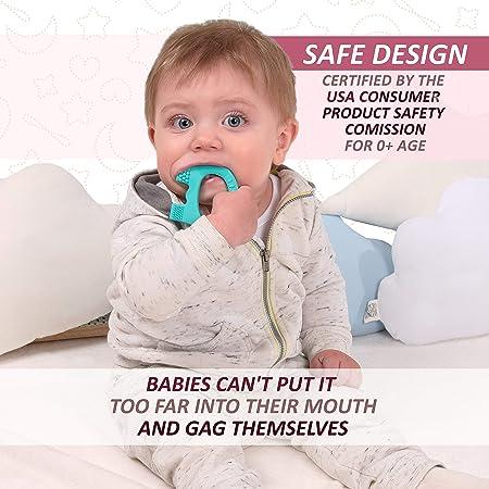 baby-teething-toys