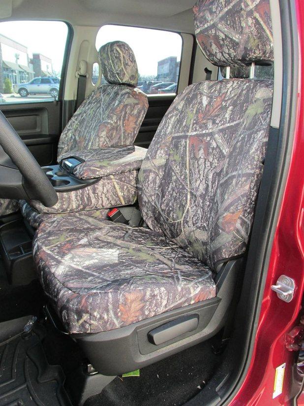Seat covers for dodge ram 1500 quad cab Sofa taxi hamburg