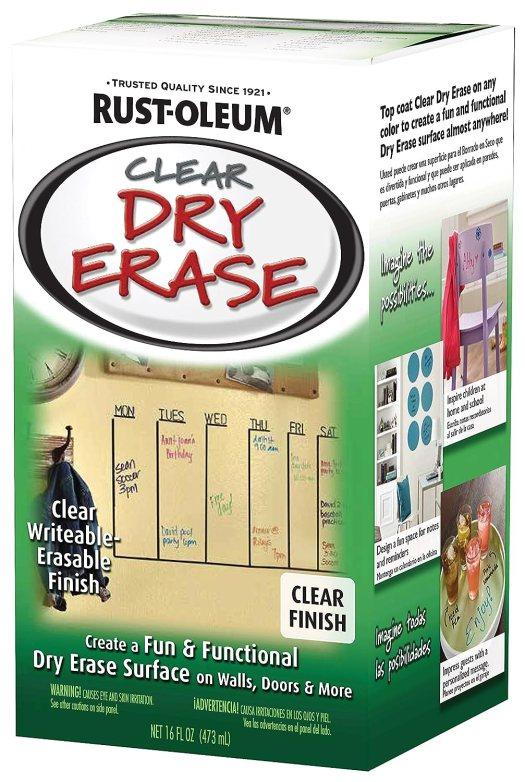 Disney Magic Dry Erase Paint Reviews Home Painting