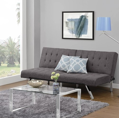 Cheap Couches For Sale Under 200 Top Couches Review