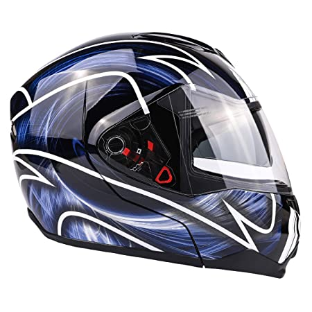 Typhoon-Modular-Motorcycle-Full-Face-Helmet-Reviews