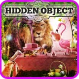 Hidden Object - Classic Fables Free