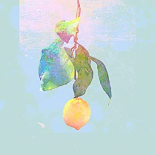 「米津玄師 レモン」の画像検索結果