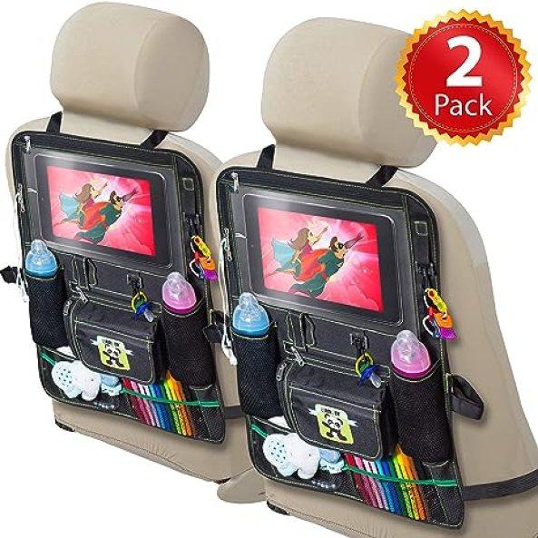 Image result for Cartik Backseat