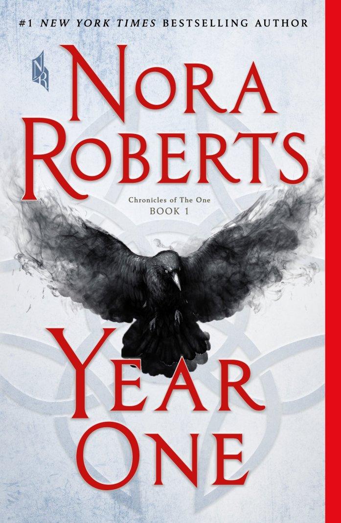post-apocalyptic novels