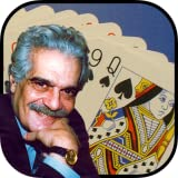 Omar Sharif Bridge 5+, 2019 Edition, Rubber and Chicago Bridge card game.