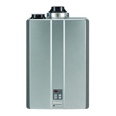 Rinnai RUC98iNTankless Water HeaterBlack Friday Deal