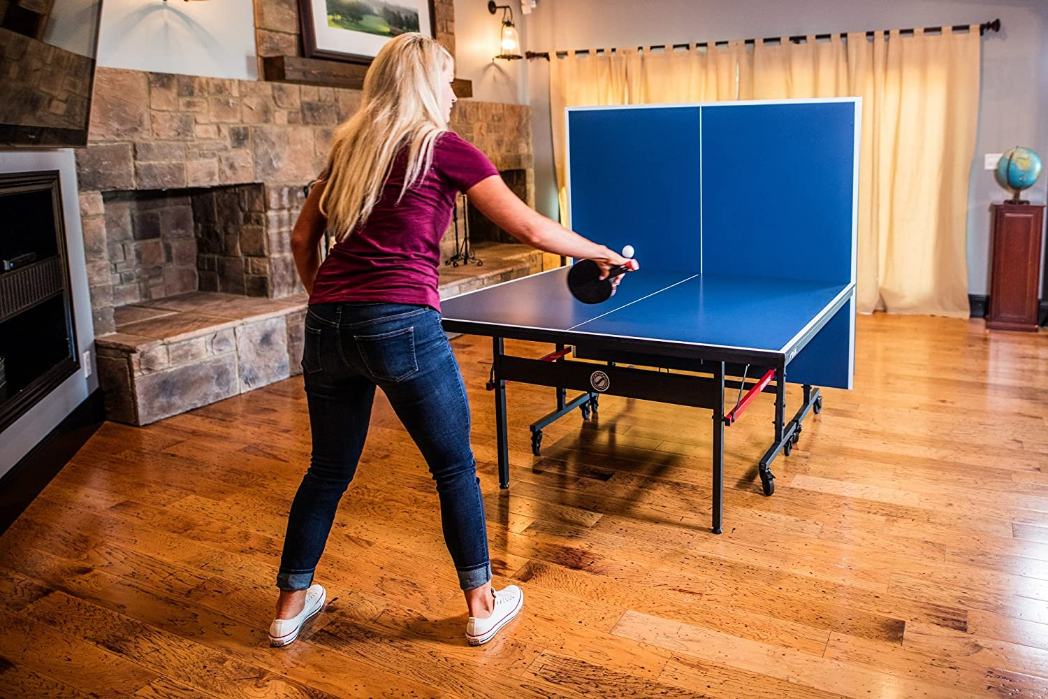 stiga-advantage-table-tennis-table-reviews-4398