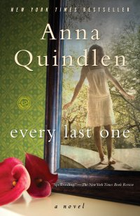 Image result for every last one anna quindlen
