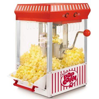 Nostalgia Popcorn MachineBlack Friday Deal 2019