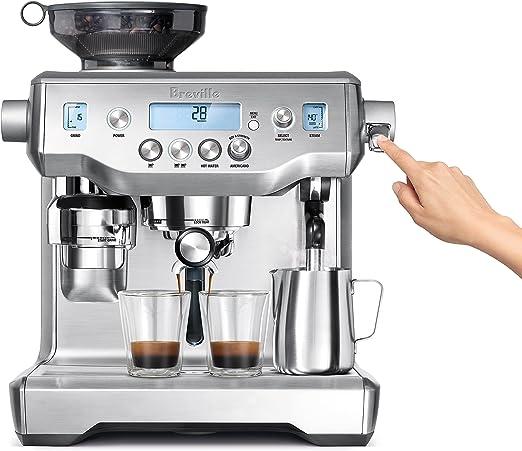 super-automatic-espresso-machine-Starbucks