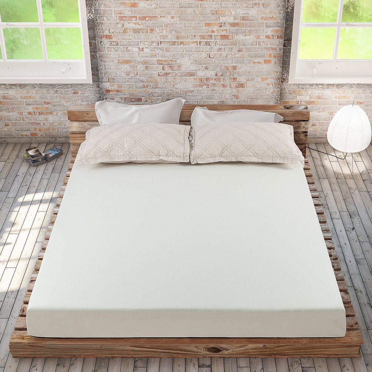 flyer sale mattress brick the friday on black nov november page