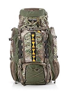 Best Elk Hunting Backpack
