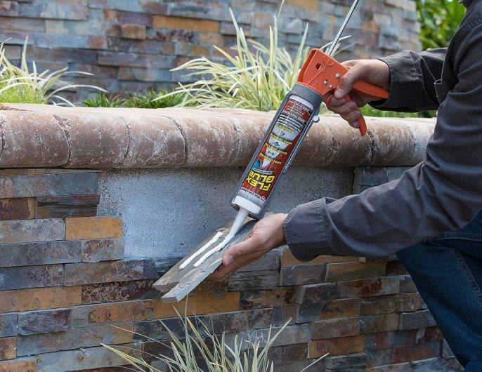 Flex Glue Review | Best Strong Rubberized Waterproof