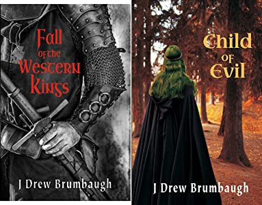 Tirumfall Trilogy