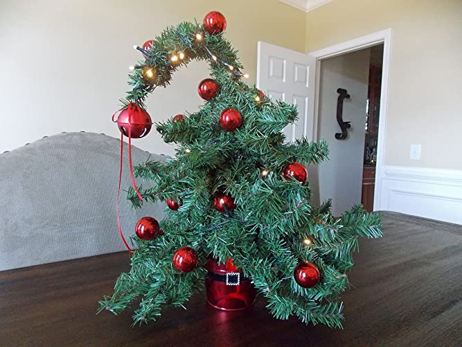 Grinch Christmas Tree Whoville
