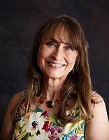 Jennifer Lynn Cary