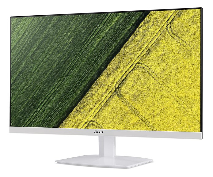 best ips monitor under 10000