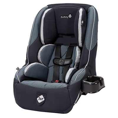 How To Tell If Car Seat Is Faa Approved
