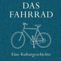 Das Fahrrad : eine Kulturgeschichte / Hans-Erhard Lessing
