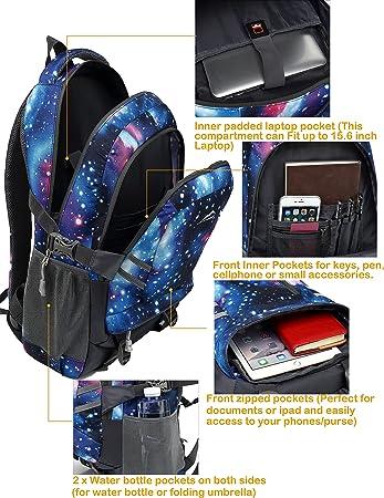 middle-school-backpacks