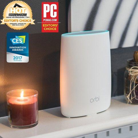 NETGEAR Orbi WiFi SystemBlack Friday Deal2019