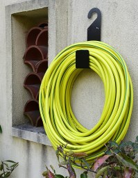industrial hose hangers